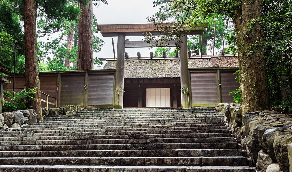 shinsyosai